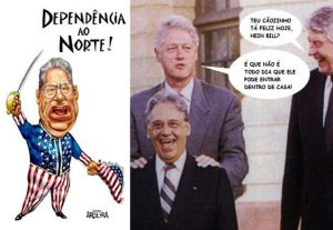 charge-independencia-ou-morte