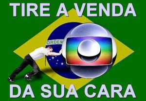 bandeira-brasil-rede-globo